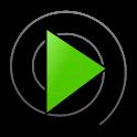 Media Button Router icon