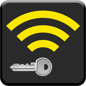 WiFi Pass Recovery