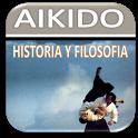 Aikido: Historia y Filosofía icon