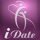 iDate約會產業和業務 icon