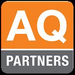 Aruba Quotient for Partners