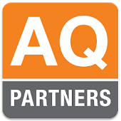 Aruba Quotient for Partners