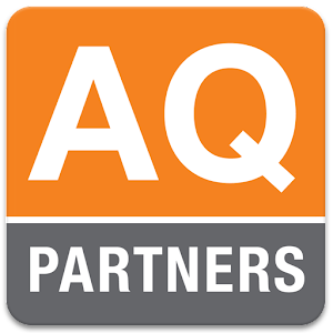 Aruba Dating Site Free Online Dating in Aruba GR