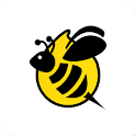 Beebo+ icon