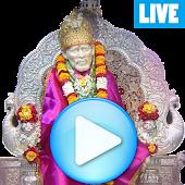 SaiBaba Live Darshan Shirdi