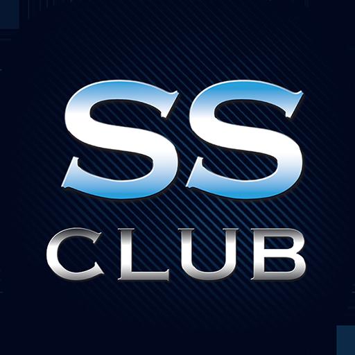 SS Club