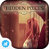 Hidden Pieces - Lost Princess