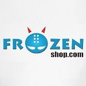 Frozenshop.com