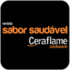 Revista Sabor Saudável icon