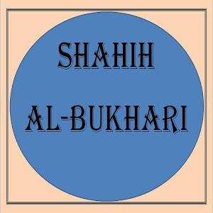 Sahih Bukhari Indonesia