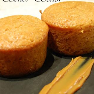 Caramel Muffins.