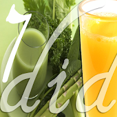Detox Juicing Diet