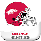 Arkansas Helmet Skin icon