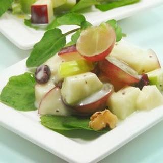Waldorf Salad I