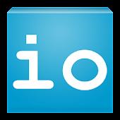 IO Notes