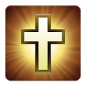The Bible Dictionary® Offline icon