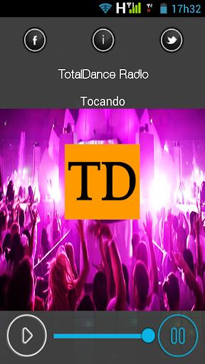 Total Dance Radio