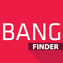 Bang Finder icon