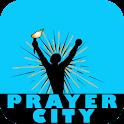 Prayer City USA  (Wawem) icon