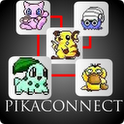 Pikaconnect icon