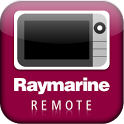 RayRemote icon