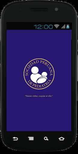 SPP-App