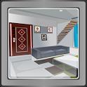 EscapeGame N33 - Luxury House icon