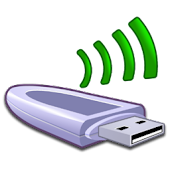 Virtual USB(No Data Cable)