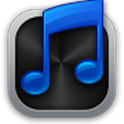 Music Player for Android APK