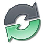 Convert - Unit Converter icon