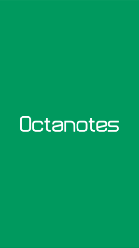 玩生產應用App|Octanotes To-do & Task List免費|APP試玩