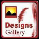 Free Photo Editor: Pics Editor mobile app icon