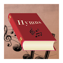Hymnal for Worship icon