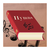 Hymnal for Worship