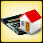 Loan Calculator Pro icon