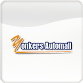 Yonkers Automall Mobile