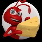 ピクニックバグ icon