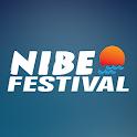 Nibe Festival 2016