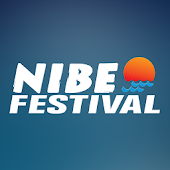 Nibe Festival 2014