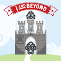 J and Beyond 2011 logo