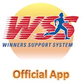 WSS - Winner's Support System