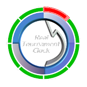 RTC PokerClock