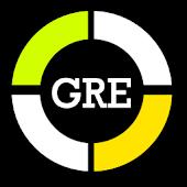 GRE WordMaster