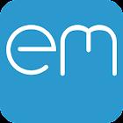 eMonkey icon