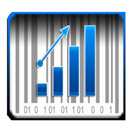 DCSReader 商業 App LOGO-硬是要APP