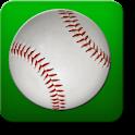 Homerun Pinball logo