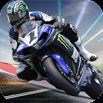 Moto Bike Grand Prix Race 2.1 Apk