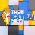 WCIA The Extra Mile