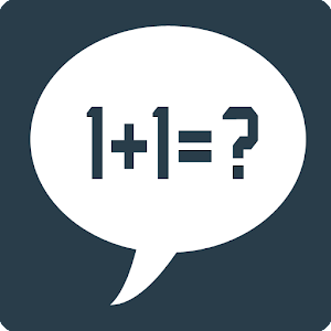 Math Hero for PC and MAC