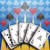 Pai Gow Poker King
